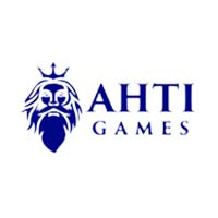 ahti-casino-logo