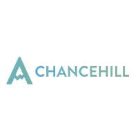 chance-hill-logo