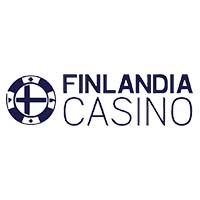 finlandia-casino-logo