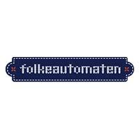 folkeautomaten-logo