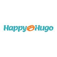 happyhugo-logo