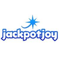 Jackpotjoy Free Spins