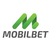 mobilebet-logo