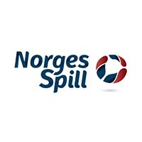norgespill-logo