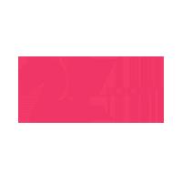 21-com-casino-logo