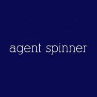 agent-spinner-casino-logo