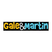 gale-martin-casino-logo