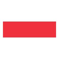 legolas-bet-casino-logo
