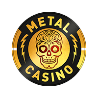 metal-casino-logo