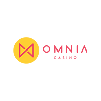 omnia-casino-logo