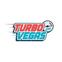 turbovegas-casino-logo